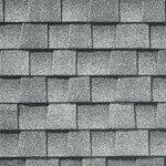 Option - Architectural Shingles