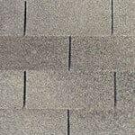 Specs - Roof